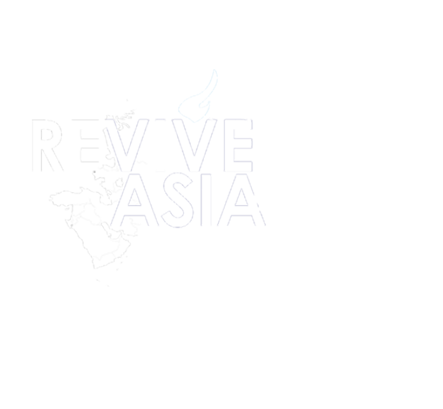 Revive Asia
